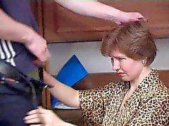 vanhat äidit opetukset - osa 1