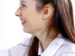 Private com - Student Nurse Rebecca Volpetti