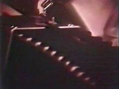 Frisco Akkordeonmusik (1974)