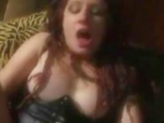 Fat And Ugly Goth Lesbians Craving Pussy
