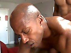 Cavallo penetrazione anale Pleasurable