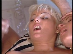 Bocche Di Commesse (2000) with Melody Kord and Suzy Sweet