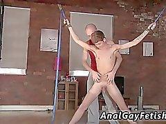 Gay blowjobs w cum young boys Twink boy