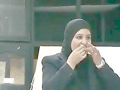 arab wifes leren sex lol