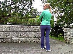Videos Coleccion z1xen #24