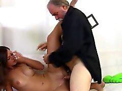 Vollbusig Hobby Spritzer Sex