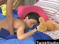 Twink Im Video Die Jungs Die luxuriösen