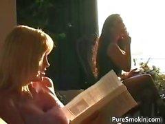 Juggs bdsm Smokers 1 by puresmokin part4