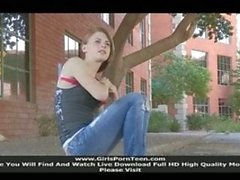 Aubrey amateur sexy teen girls full movies