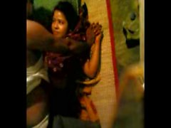 Bangladeshi Bhabi Painfull Sex Own house her Husband on adultstube