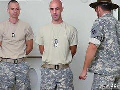 Gay us ordu adamları xxx bedava video tam uzunlukta asla BJ'eddim