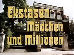 Klassisk film