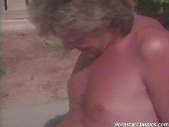 Asshole Porn Star Fucking