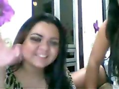 webcam deux