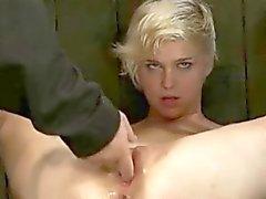Submissos Chloe - Orgasmos BDSM