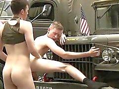 Sissy emo twink fem orospu erkek ve erkek muayene gay porno