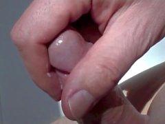 massaggi erotiche del pene closeup
