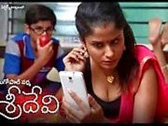 Del Telugu paio di pianificazione incontri intimi SOPRA IL TELEFONO il giorno di biglietto di S. Valentino