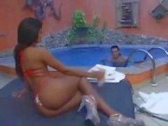 Popular Pool Videos