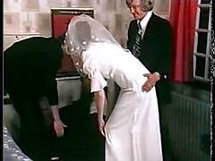 Braut Hahnrei