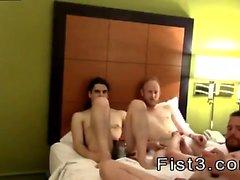 Гомосексуальная порнография Бойз люди обнаженная модель Азиатская Snapchat кудрявый Fuckers Рх