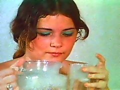 clássico 1970