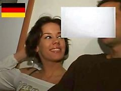 Couple german noleggio slut calda