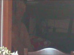 Window Spy-3