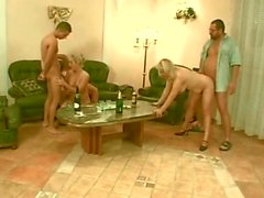 Piss Party - 2