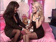 German Movie Scene 5 jk1690