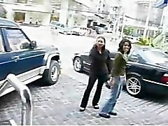 filipina street whores