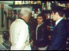 Roulette ( Classic movie 1978)