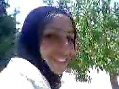 hijab lanet mm