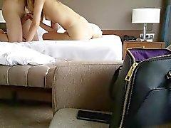 Hotelde Sex