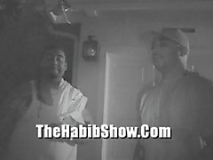 Lindsey Lohan Sexy Vid with Rapper 40glocc & the 12steps