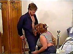 Classic Hot Busty BBW Mogna Cougar Mindy Jo