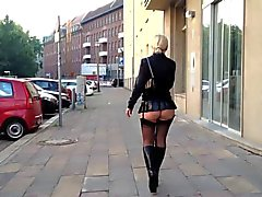berlino (internet)