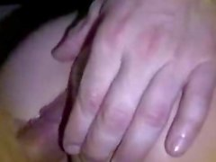 Top rated Cheating Brunette Wife and Guys