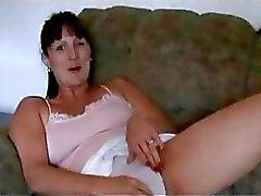 Ma femme court Kinky