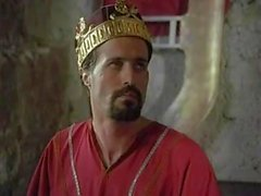 Robin Hood (1995) directed by Joe DAmato