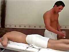 Massage più di BB