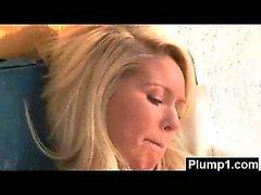 Kinky Bodacious Mature Plump Hardcore Porno