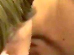 Egypti porn Gay boy movieture Vitun on varmasti hienompi yli