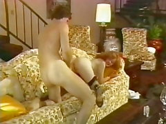 retro big cock blowjob cumshot compilation natural tits huge