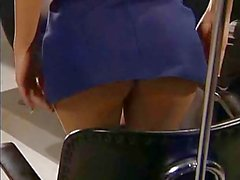 Sexy Schlampen 28 - bostero