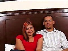 Latinoa parin päätöksentekoa home porno