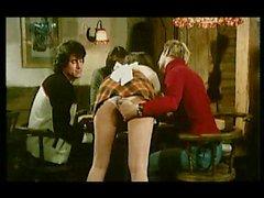 Das Gasthaus zum Scharfen Bock (1977)
