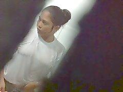 filipino - suihku - boso