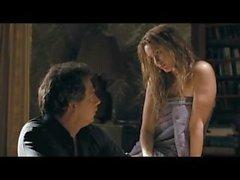 Maeve Dermody - Beautiful Kate (2009)