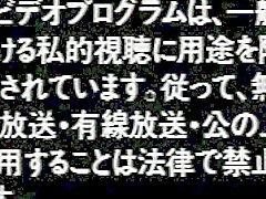 Shibari. Softcore. BDS